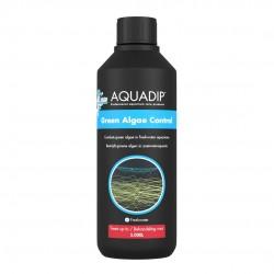 AQUADIP Green Algae Control 500ml