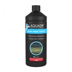 AQUADIP Green Algae Control 1L