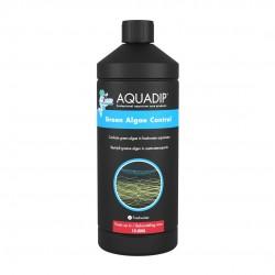 AQUADIP Green Algae Control 1L