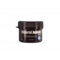 GlasGarten Mineral Junkie Pearls 50g