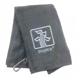Tropica Hand Towel
